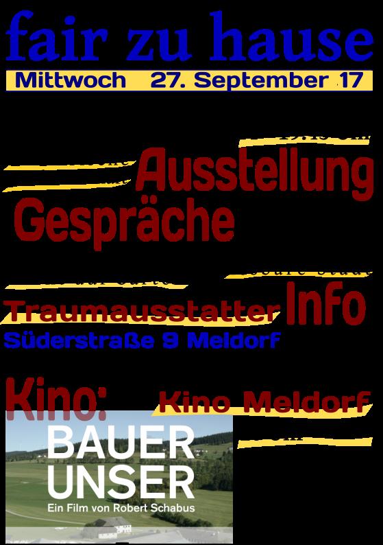 Plakat-Fair2017