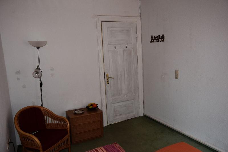 Gästezimmer frische bauern